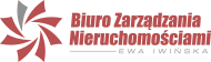 PZNT Logo